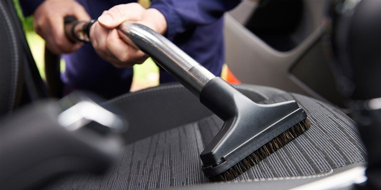 Best Car Vacuum – An Honest Buyer's Guide & Reviews 2019