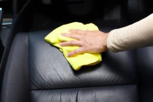 Best Leather Conditioner for Cars 2019 – Reviews and Buyer's Guide