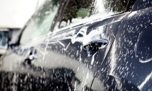 Best Car Wash Soap 2019 – Reviews And Buyer's Guide