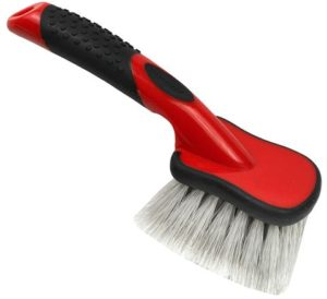 Best Wheel Brush 2019 – Reviews And Buyer's Guide