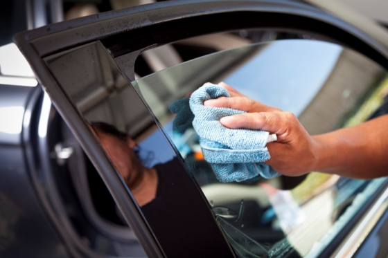 Best Car Window Cleaner 2019 – Reviews And Buyer's Guide