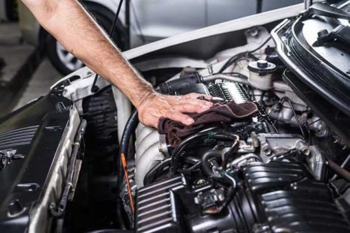 Best Engine Degreaser 2019- Reviews And Buyer's Guide