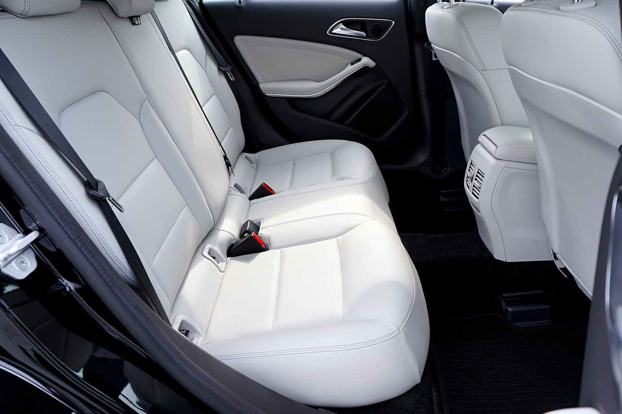 Best Car Seat Covers of 2019 | Ultimate Buyer's Guide | Reviews